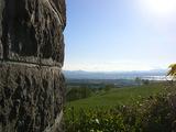 札幌軟石と景観