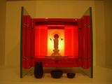デザイン仏壇