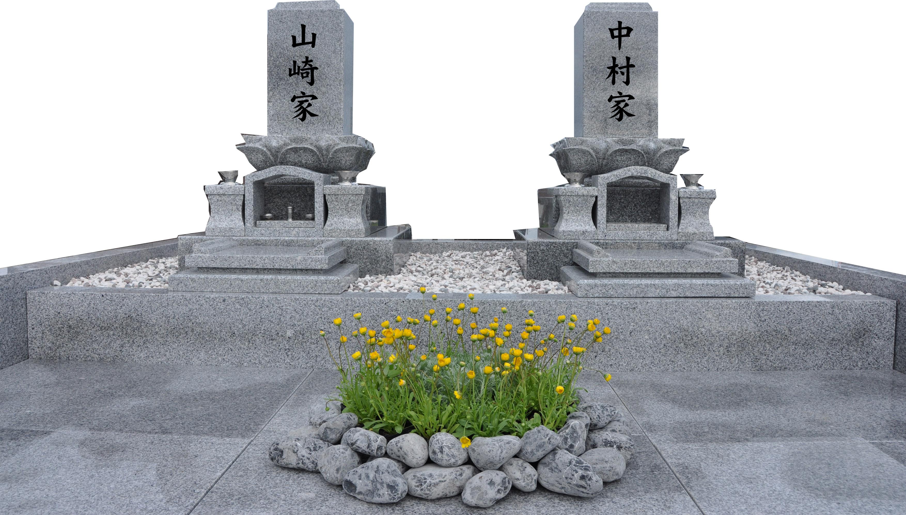 お墓・墓石・供養のことなら 北海道の山崎石材工業株式会社
