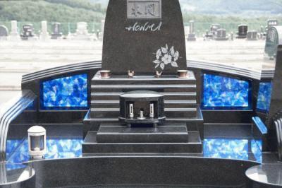 本間家青いガラス_R.jpgのサムネイル画像のサムネイル画像のサムネイル画像